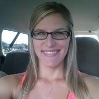 Ashley Ecker (ashecker85) - Profile | Pinterest
