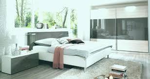 Hübsch Kleines Schlafzimmer Gestalten Bilder Schlafzimmer