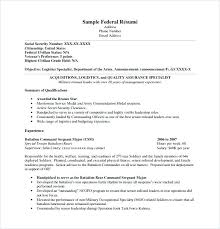 military cover letter army resume builder cover letter awemailmarketing