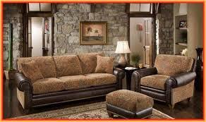 rustic country living room furniture. Medium Size Of Living Room Modern Rustic Furniture  Country Cabin Rustic Country Living Room Furniture I