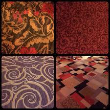 simple carpet designs. 20140208-101648.jpg Simple Carpet Designs N