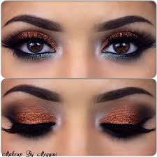 tutorial clista you best eyeshadow for wedding makeup excellent design ideas 6 1000 ideas about indian eye on arabic