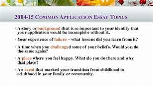good topics for editorial essays  good topics for editorial essays