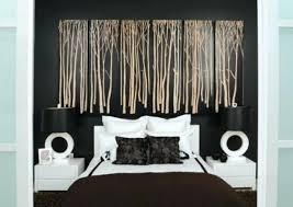 medium size of bedroom wall art ideas uk for living room the of modern decor