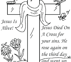 jesus easter coloring pages. Simple Easter Jesus Easter Coloring Pages Elegant For Egg  Line Kids In Jesus Easter Coloring Pages P