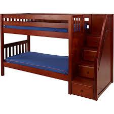 Home Office Furniture Ottawa Unique Kids Beds Kids Bedroom Furniture Bunk Beds Storage Maxtrix