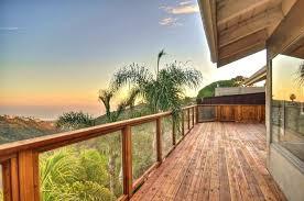 glass deck railing systems toronto rona edmonton
