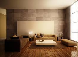 Modern Minimalist Living Room Design Modern Minimalist Living Room Design