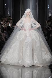 Cheap Over The Top Wedding Dresses