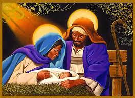 merry christmas black jesus. Delighful Christmas Merry Christmas Black Jesus 08 Throughout B