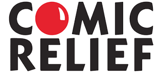 Comic Relief seeks evaluation of its Tech vs Abuse grants programme | UK  Fundraising