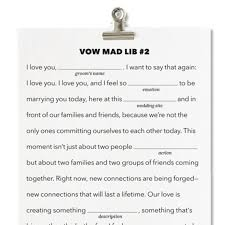 Wedding Vows   Magazine Wedding also A  plete Guide to Writing Your Own Vows   EverAfterGuide together with How to Write Your Own Vows   Basic Instructions as well Writing Your Own Wedding Vows   Wedding Dress 2012 likewise Wedding Vows   Will you go with traditional or write your own besides How to Write Your Own Wedding Vows additionally Writing Your Wedding Vows   Spirited Table® besides  as well  further Ultimate Wedding Vow Guide   Vow Templates   Ex les furthermore 10 Tips For Writing Your Own Wedding Vows   Wedding vows  Weddings. on latest writing your own vows