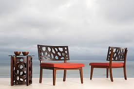 african inspired furniture. african inspired furniture f