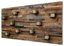 rustic wall shelves barn wood floating shelf reclaimed barn wood salvaged wood floating shelves interior design