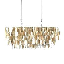 west elm capiz chandelier rectangular chandelier large rectangular pendant gold west elm faux rectangular chandelier west elm capiz shell chandelier