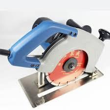 <b>Electric</b> Saw 1900W Marble Cutter 180mm Tile Saw <b>Electric</b> Marble ...
