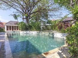 Airi Villa Kyriad Villa Hotel Seminyak Hotels Book Now