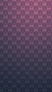 vintage floral wallpaper for iphone 5.  For Seamless Vintage Floral Pattern With Wallpaper For Iphone 5 L