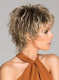 Hair Style Shag 33 pretty shag hairstyle to impress everybody shag hairstyles 1272 by wearticles.com
