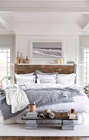 Rustic Modern Bedroom Ideas Unique Inspiration