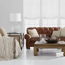 Living Room Chairs Ethan Allen Ethan Allen Living Room Furniture Best Living Room Furniture