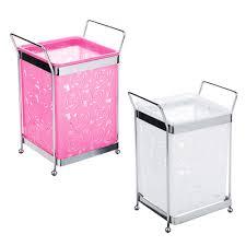 <b>Подставка для столовых приборов</b>, металл/пластик, 13х18 см в ...