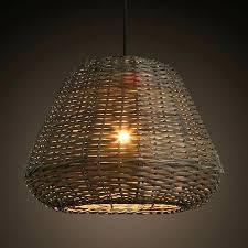 bamboo cloud lighting fixtures8 fixtures