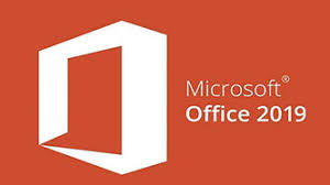 Ms Suite Microsoft Office 2019