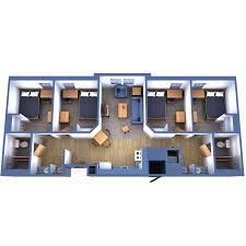 FAU | Innovation Village Apartments North (IVA-N)