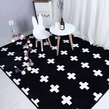 Machine Washable Rugs For Living Room Online Get Cheap American Rug Aliexpresscom Alibaba Group