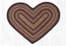 black cherry chocolate cream 10 371 heart 20x30