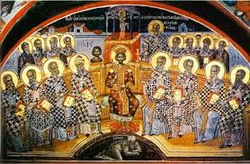Αποτέλεσμα εικόνας για orthodox church