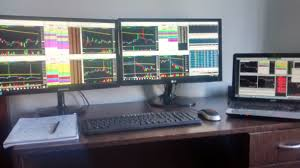 Live Forex Trading Rooms Day Trading Rooms Trading And Marketing