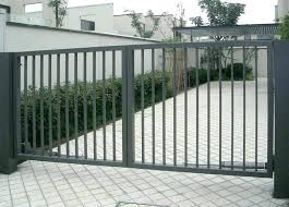 Metal Gate Designs Metal Gate Designs Gate And Fence Wrought Iron