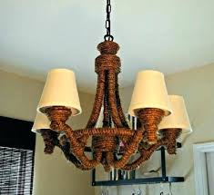 bellora chandelier pottery barn installation instructions reviews
