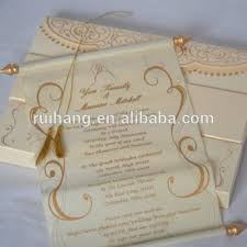handmade invitation card, handmade invitation card suppliers and Handmade Wedding Cards In Chennai handmade invitation card, handmade invitation card suppliers and manufacturers at alibaba com Easy Handmade Wedding Cards