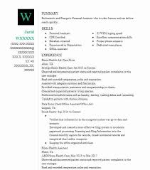 Pa Public Assistance Project Specialist Resume Example F E M A