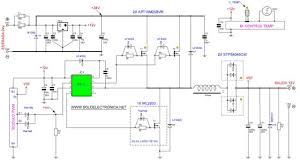 ac welder wiring diagram on ac images free download wiring diagrams Lincoln Sa 200 Wiring Schematic ac welder wiring diagram 14 lincoln 225 arc welder wiring diagram miller 200 welder wiring diagram for a lincoln sa 200 f163 wiring diagram