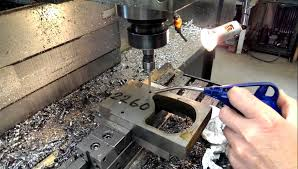 best drill bits for hardened steel. best drill bits for hardened steel