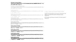 acting resume resume for your job application mermaids pilates u2013  goksanozman design inc sample theatre -