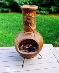 tabletop chiminea tabletop chiminea what is a chiminea handmade