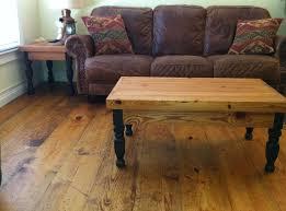 creative of heart pine laminate flooring pine flooring