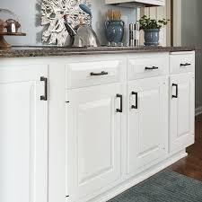 painting inside kitchen cabinets fresh how to prep and paint kitchen cabinets
