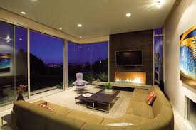 modern living room with fireplace. Perfect Fireplace Download Furniturearrangementformodernlivingroomwithfireplace Inapartment For Modern Living Room With Fireplace