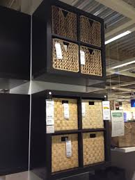 expedit lighting. Not So Much For Their Upholstery, But We Love Case Goods, Rugs, Lighting, And Accessories. The Category In Which Ikea Excels, Our Opinion, Expedit Lighting E