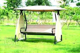 garden swing with canopy 2 seat patio swing with canopy garden swing with canopy deluxe outdoor