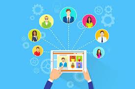 Customer Handling Skills Bodhih Training Solutions