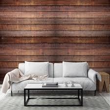 Horizontal Wallpaper Designs Print A Wallpaper