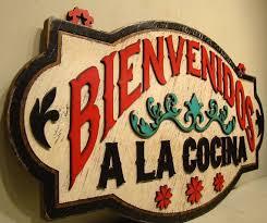 best 25 mexican kitchen decor ideas