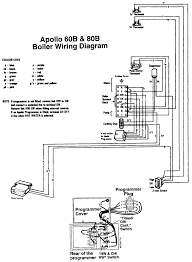 series 65 optical smoke detector wiring diagram inside apollo Apollo Series 65 Wiring Diagram apollo within 65 wiring diagram apollo smoke detectors series 65 wiring diagram